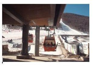 ski-houkoku2