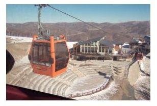 ski-houkoku3