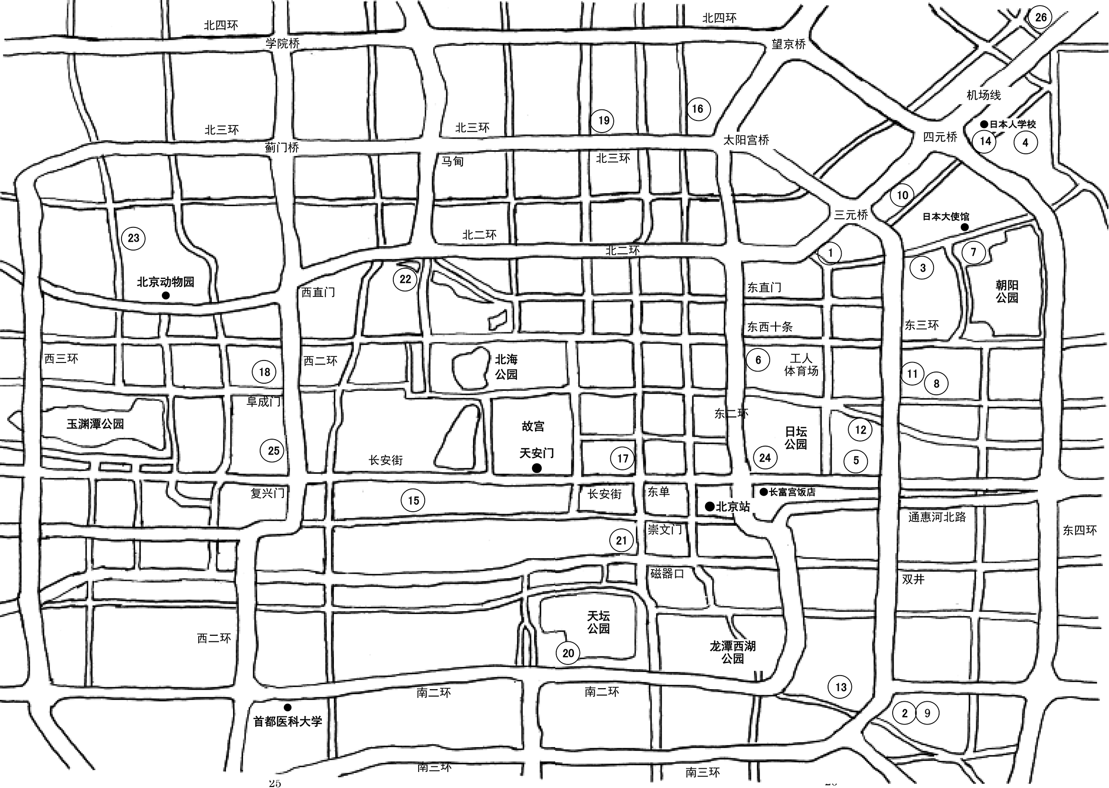 MAP_170913a