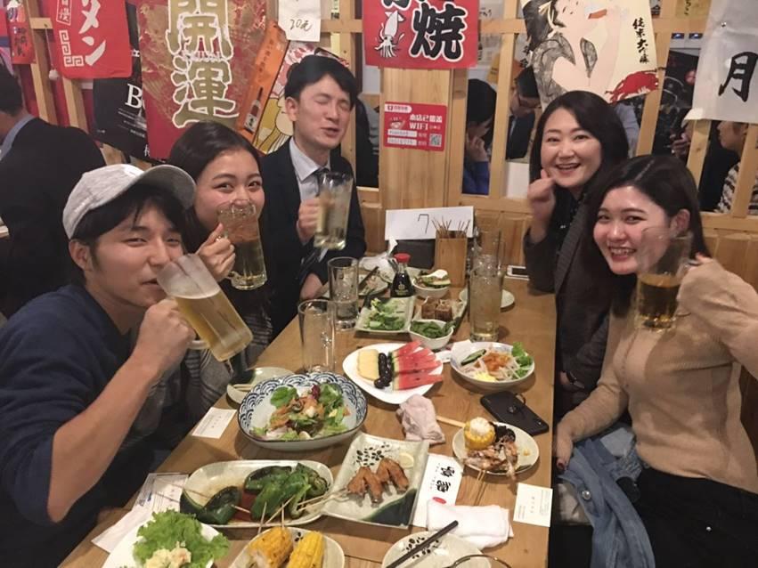 2018_2shakaijinkouryu (3)