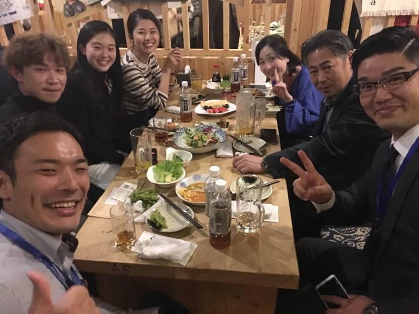 2018_2shakaijinkouryu (4)