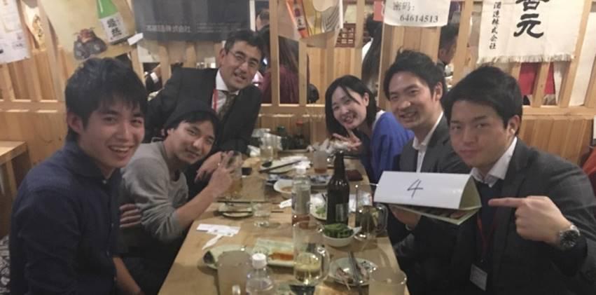 2018shakaikouryu_3 (4)