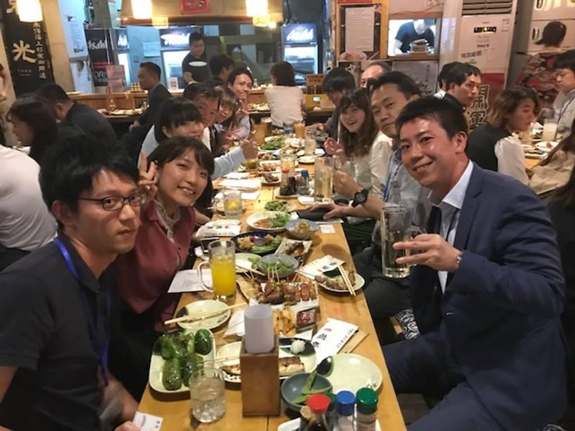 2019_3shakaiko (1)