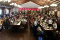 第31回北京日本倶楽部ゴルフ大会 開催報告