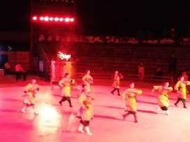 2008ryo (17)