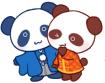 北京日本人会